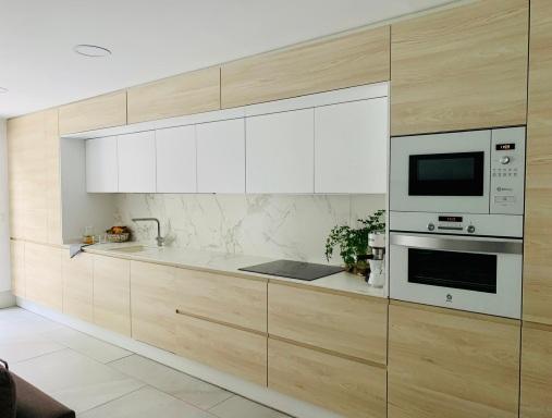 marialmkrahe interiorismo cocinas (1)