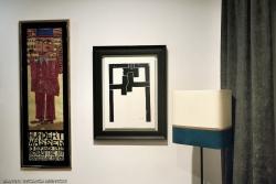 marialmkrahe interiorismo y decoracion (8)